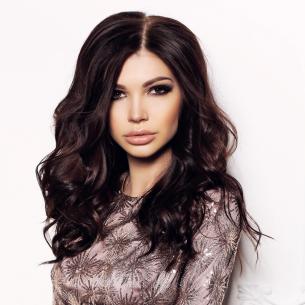 Алена Приходченко