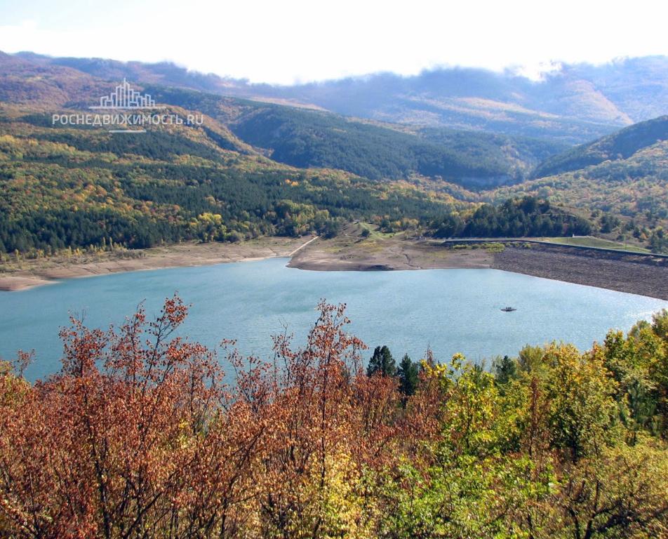 Ученые хотят снабдить Крым водой из подземных источников